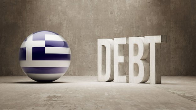 Politico: Η Ελλάδα βγαίνει από το μνημόνιο φτωχότερη