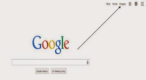 Mencari Arikel Dan Berita Di Google Dengan Gambar Cara Mencari Artikel Dan Berita Di Google Dengan Gambar