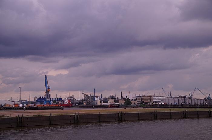 Hamburg Hafencity | Tasteboykott Blog