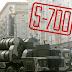 ΒΟΜΒΑ!!Ο κορυφαίος Ρώσος πολιτικός, ο Βλάντιμιρ Ζιρινόφσκι αποκάλυψε το μεγαλύτερο ρωσικό στρατιωτικό μυστικό!!Με τα S-700 θα μπορούμε να κτυπήσουμε σε οποιοδήποτε σημείο του πλανήτη!!Διαβεβαίωσε ότι το «S-700»  «θα καταρρίψει κάθε πύραυλο στο σημείο εκτόξευσης»!!ΚΑΙ ΞΕΣΠΩΝΤΑΣ ΣΕ ΓΕΛΙΑ ΔΗΛΩΣΕ «ΑΥΤΗ ΕΙΝΑΙ Η ΡΩΣΙΑ»!![ΒΙΝΤΕΟ]