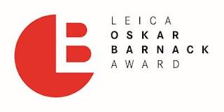 لايكا تُعلن عن مسابقة Oskar Barnack Award 2017
