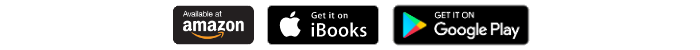 Buy Buttons for Amazon, iBooks, and Google Play