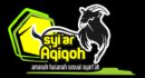 Kambing Aqiqah Surabaya 2021