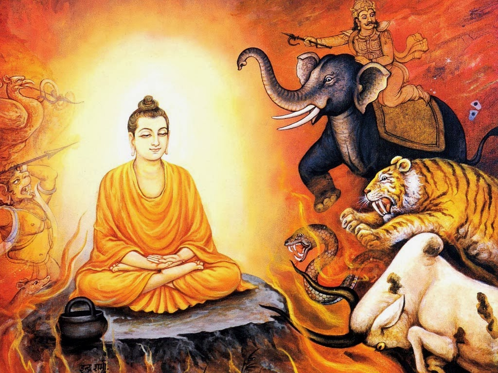 Download Lord Buddha Images Lord Buddha Hindu God Wallpapers Download
