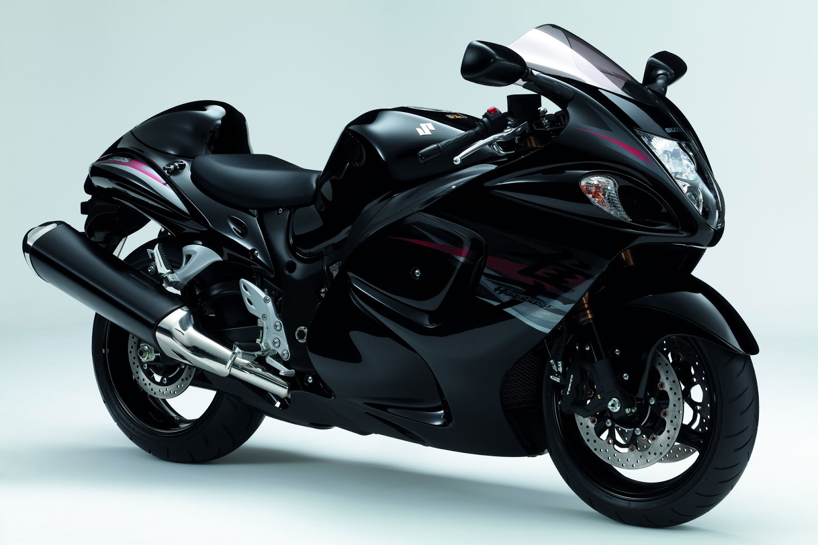 Upcoming Yamaha YZF R15 V3 price, specification, details colors in