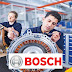 Walk-in Drive for Robert Bosch 2018 @ Bangalore - Apply Soon