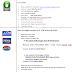 CARA PEMBAYARAN VA PERMATA (INTERNET + ATM BERSAMA, PRIMA, ALTO)