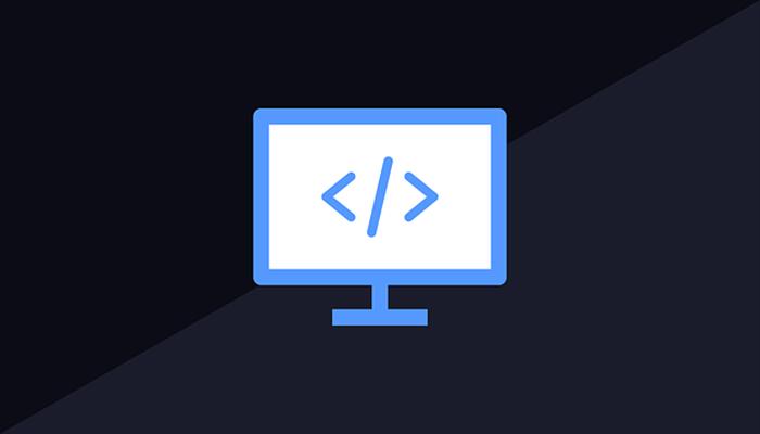 HTML क्या है और इसे कैसे सीखें?