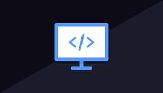 HTML Full Form in Hindi - HTML का पूरा नाम क्या है?