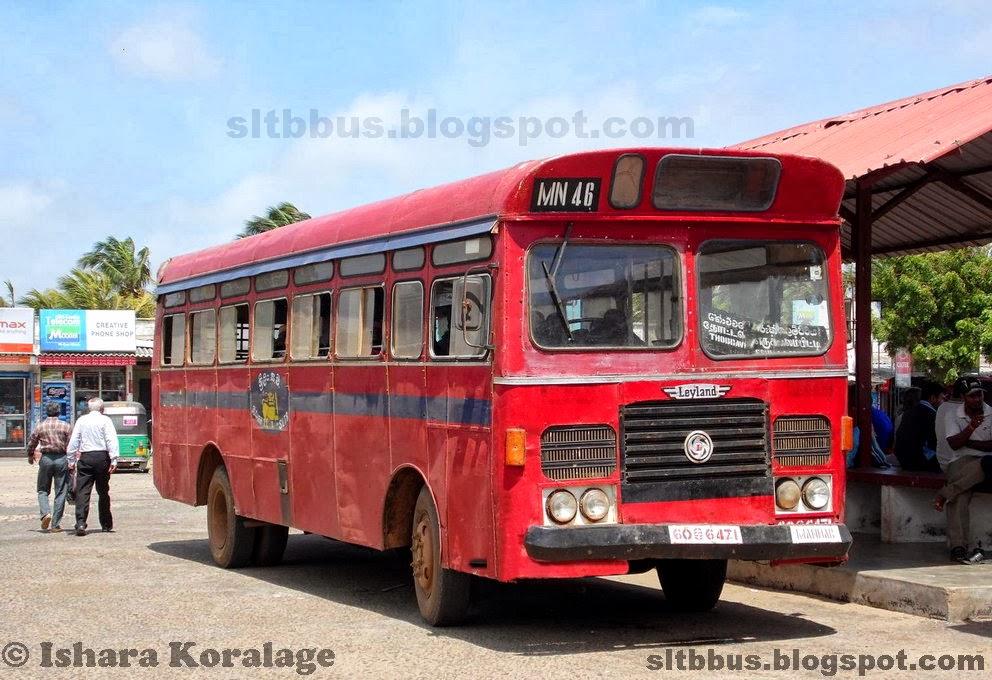 Ashok Leyland Viking Sri Lanka Check Out Ashok Leyland: Ikman Lk Ashok Leyland Buses, Check Out Ikman Lk Ashok