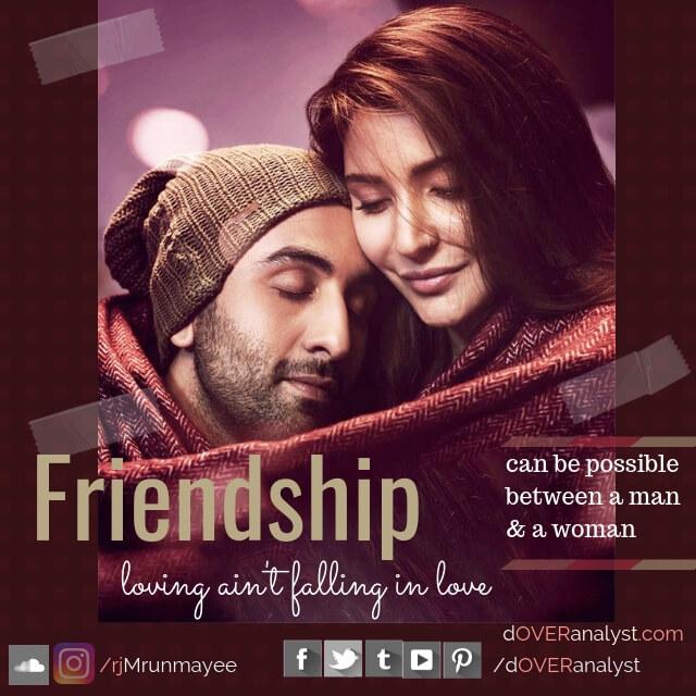 ranbir_kapoor_anushka_sharma_ae_dil_hai_mushkil_hug_doveranalyst_friendship_blog