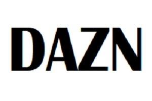 dazn espana en directo