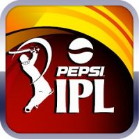IPL Cricket T20 Fever 4.0 Download APK for Android