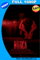 La Horca (2015) Latino Full HD 1080P - 2015