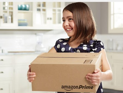 immagine Amazon.it