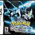 Pokemon Black Version 2 [DSi Enhanced] (USA/EUR) DS ROM Download