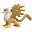 MLP Cloudsdale Set Gilda the Griffon Blind Bag Pony