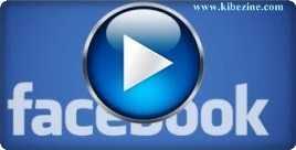 mematikan autoplay video facebook disable