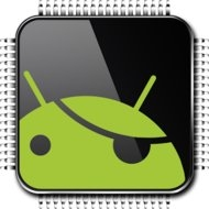 Download Root Booster Premium free on android