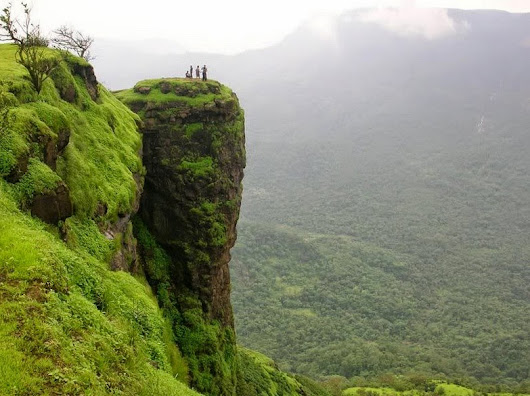 Top 10 Beautiful and Must Visit Places of India Before they Vanish from the Earth