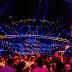 Eurovisão 2018 lidera preferência dos portugueses