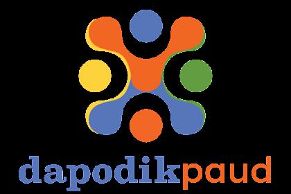 New !!! Rilis Dapodik PAUD v.3.2.1 & Pengisian Dapodik PAUD TA 2017/2018 Semester II (Genap)
