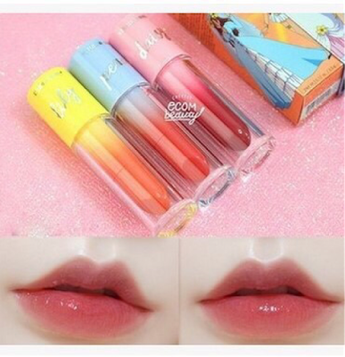 Etude house color in liquid juice asli