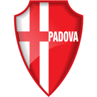 2020 2021 Recent Complete List of Padova Roster 2018-2019 Players Name Jersey Shirt Numbers Squad - Position