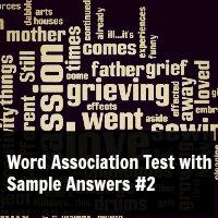 Word Association Test (WAT) || SSB Tips || Services ... |Word Association Test