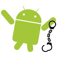 Android Livre