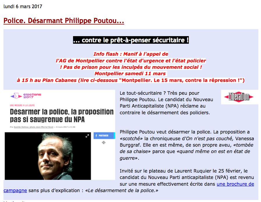 « On nest pas couché » Laurent Ruquier réunit tous ses chroniqueurs