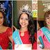 Eleitas as Rainhas do Arroz de São Gabriel. Viviane Caroline é a grande vencedora
