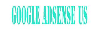 verifikasi google adsense us