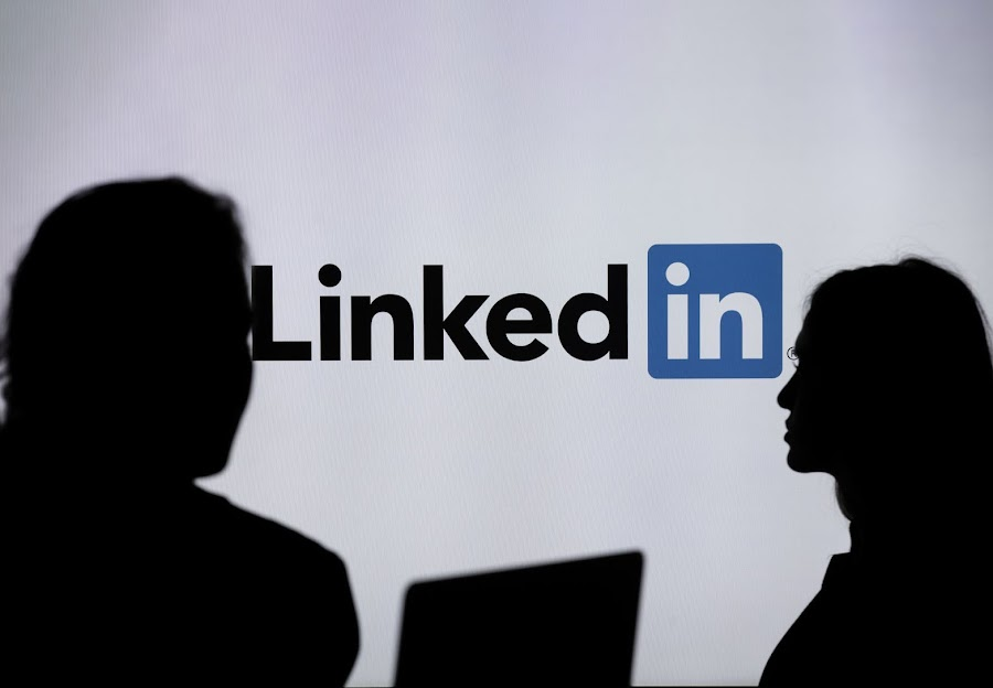 LinkedIn Is Rolling Out New Additions to Company Pages, Including Employee Insights