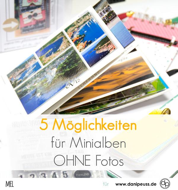 http://danipeuss.blogspot.com/2017/04/5-moglichkeiten-minis-ohne-fotos.html