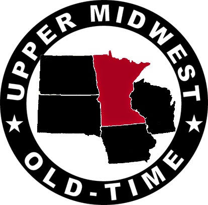 Upper Midwest Old-Time