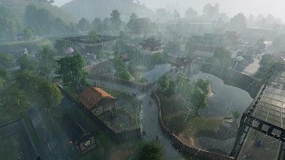 Planet Zoo Game Screenshot 16