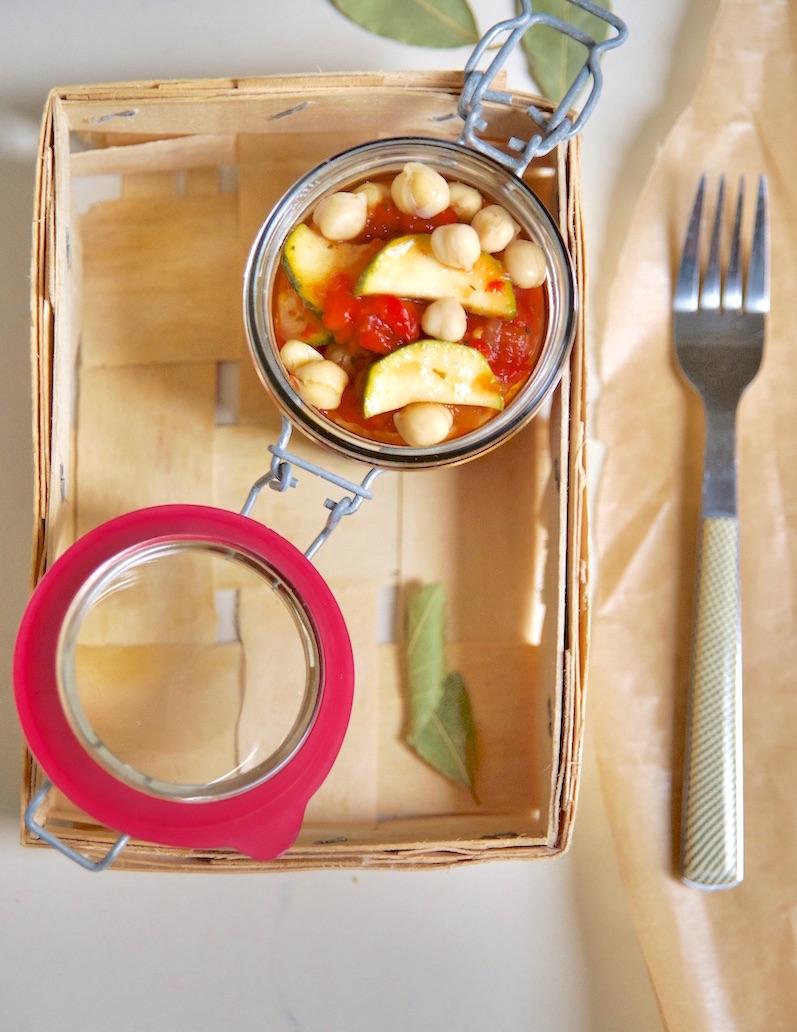 Wegetariańskie leczo, Leczo, Leczo z cukinii, Leczo z papryki, leczo wegetariańskie z ciecierzycą, leczo warzywne dietetyczne, leczo warzywne, kuchnia, leczo warzywne z cukinią, leczo warzywne z papryką,