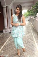 Nikki Galrani at Prema leela pelli gola trailer Launch ~  Exclusive 052.JPG