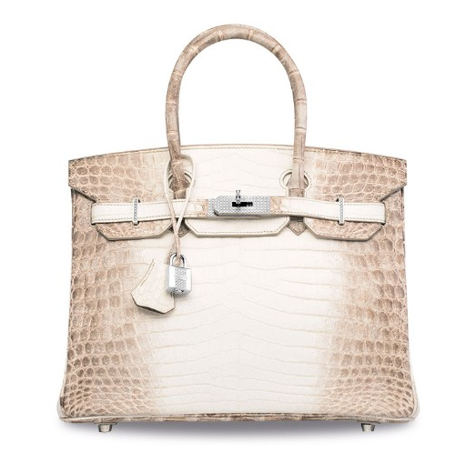 d6a1702a5f6 Demand Curve  Why doesn t Hermès want you to buy their amazingly expensive  bag