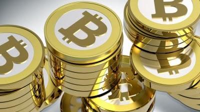 bitcoin dreptul fiscal germania)