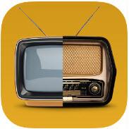تطبيق مشاهدة البث التلفزيوني والاستماع للراديو Watch Live TV & Online Radio