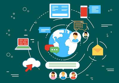3 Situs Forum Tempat Belajar SEO Gratis