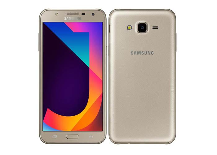 Samsung Rilis Galaxy J7 Nxt Dengan Kamera 13MP Hanya 2 Jutaan
