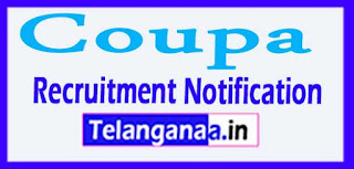 Coupa Recruitment 2017 Jobs For Freshers Apply