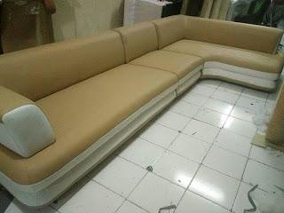 service sofa serpong