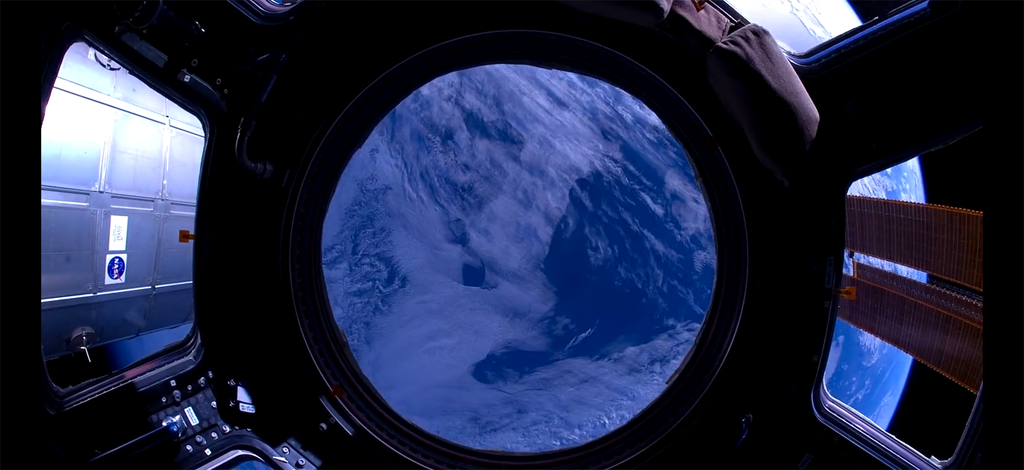 us space station viewing - photo #16