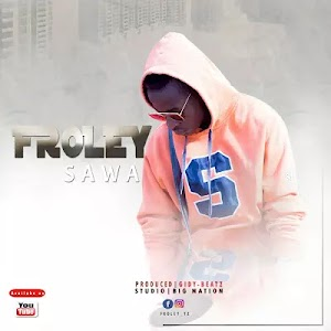 Download Audio | Froley - Sawa