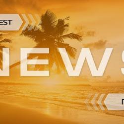 Новостной дайджест хайп-проектов за 28.06.19. Анализ нефтяного рынка