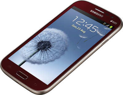 Samsung galaxy Grand i9082 WCDMA BAND2 TX 3G Network not working Solution
